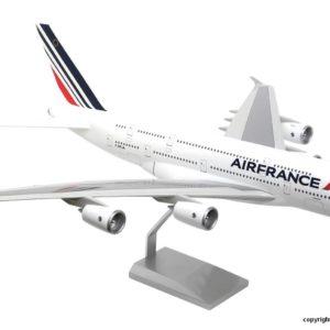 A380 AF 100th 5