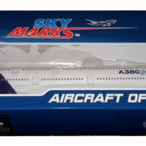 A380box