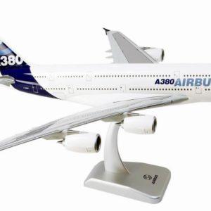 A380main