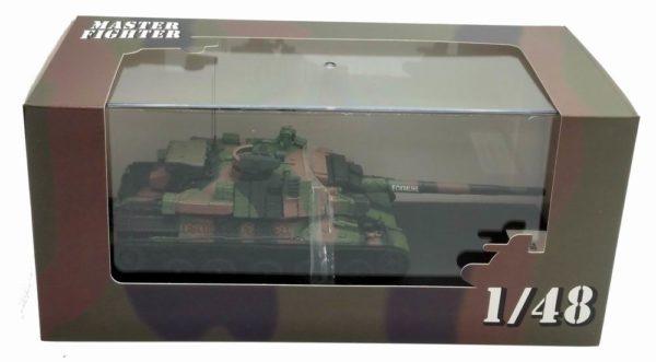 AMX30box
