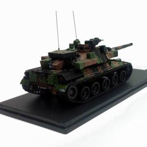 AMX30c