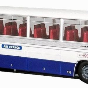Acbus062a