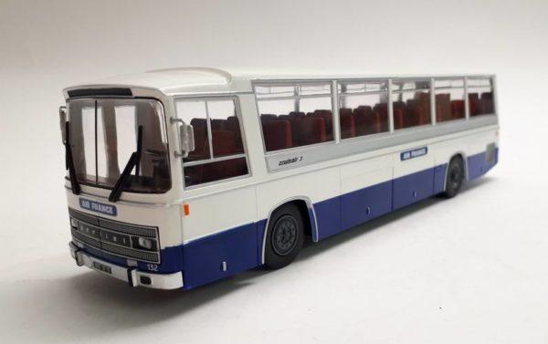 Acbus062b