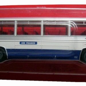 Acbus062box