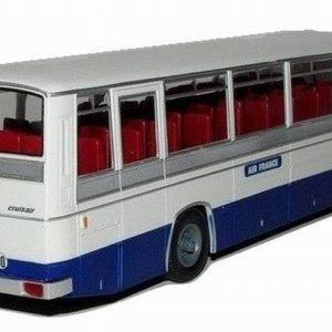 Acbus062c