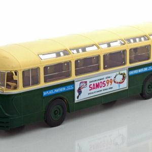 Acbus066