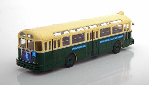 Acbus066b