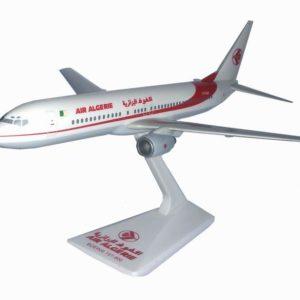 Air Algerie Boeing 737 800