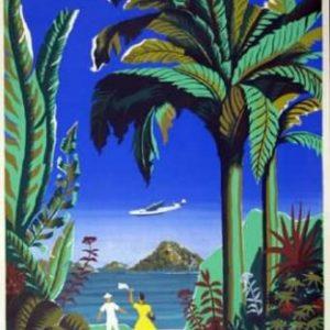 Air France Antilles Amerique Centrale
