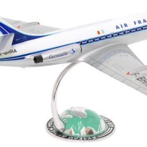 Air France Caravelle III b