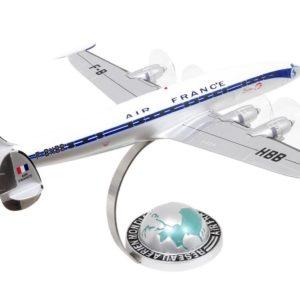 Air france Super Constellation e