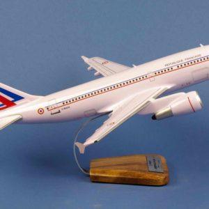 Airbus A310 1