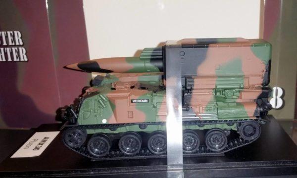 Amx30Pluton
