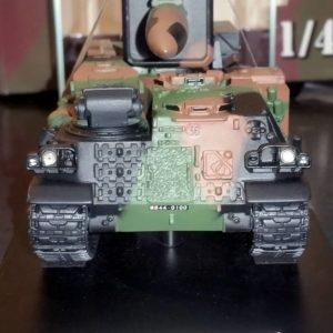 Amx30Plutona