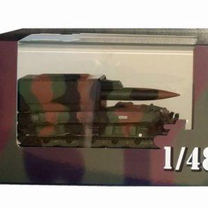Amx30Plutonbox