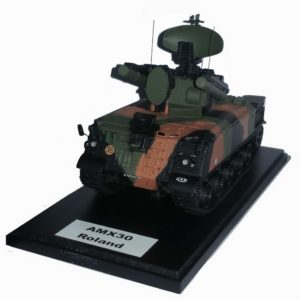 Amx30Rolandb