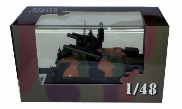 Amx30Rolandbox