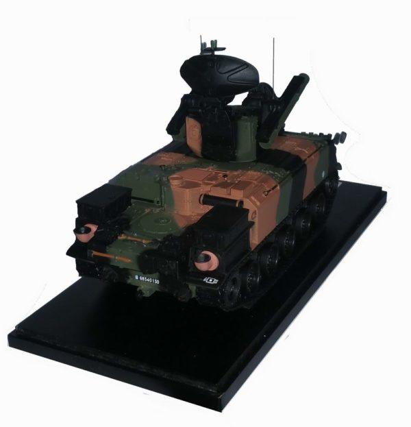 Amx30Rolandc