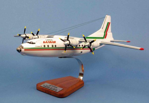 Antonov 12 BK 1