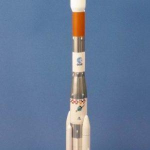 Ariane4
