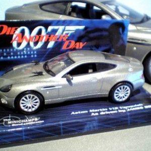 Aston007