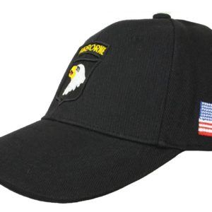 Baseball cap 101stb