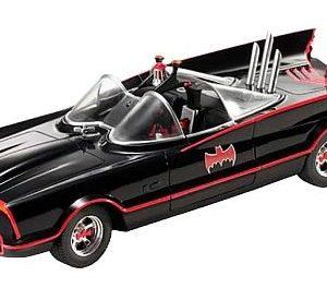 Batman vehicule 18