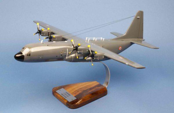 C 130H 30 Hercules 1