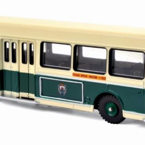 C80350
