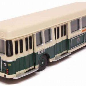 C80350b