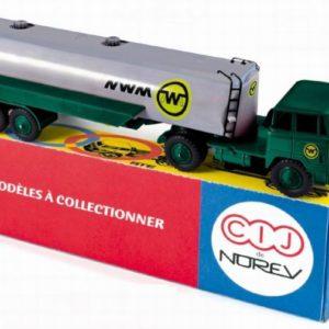 C80435