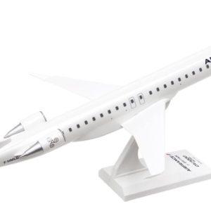 CRJ1000 2