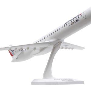 CRJ1000 3