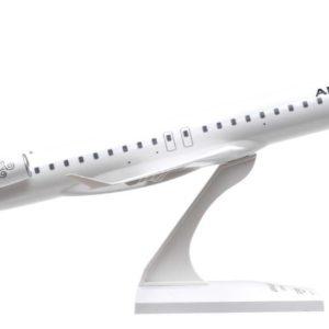 CRJ1000 4