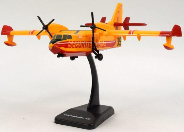 Canadair CL 415c