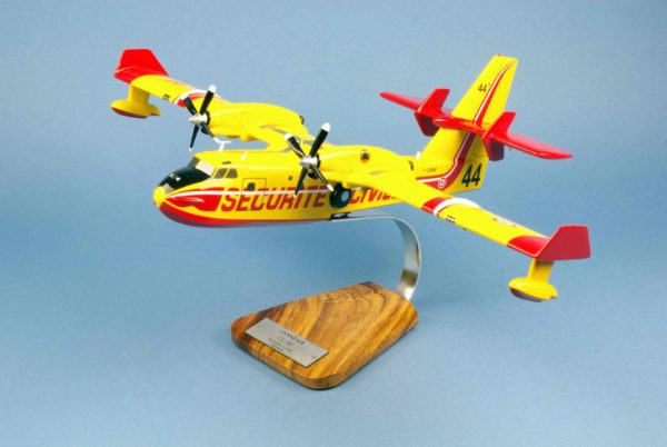 Canadair CL 415 1