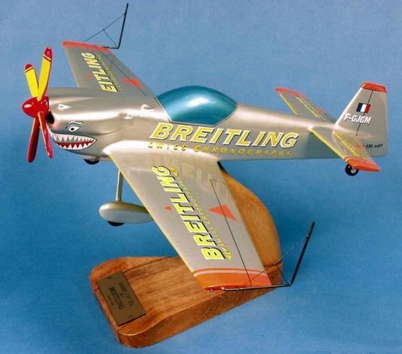 Cap 232 Breitling