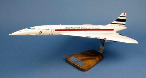 Concorde001 1