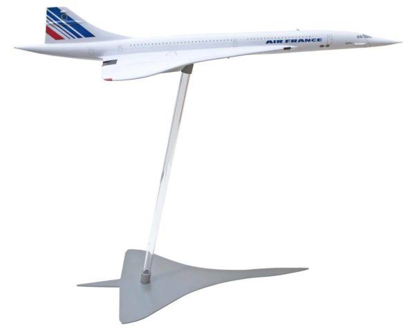 Concorde 50emeb