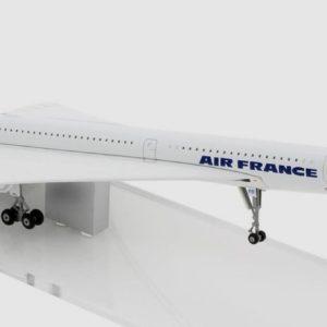 Concorde FB 200D