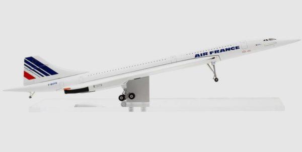 Concorde FB 200E
