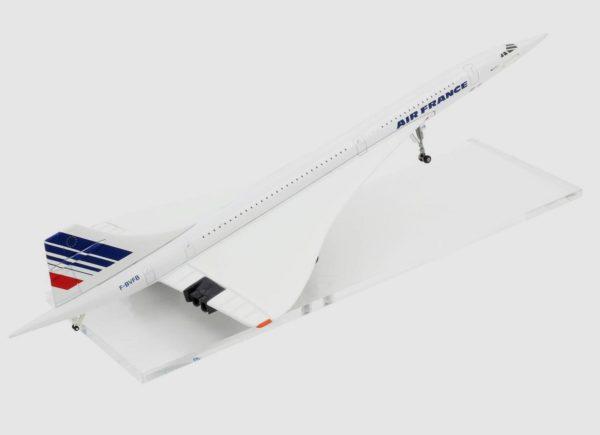 Concorde FB 200F