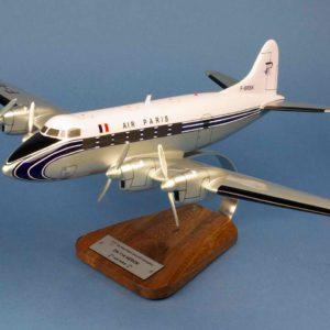 De Havilland DH 114 Heron 1