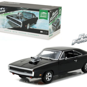 Dodge charger Hemi 1970a