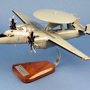 E 2C Hawkeye IIb