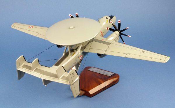 E 2C Hawkeye IIc