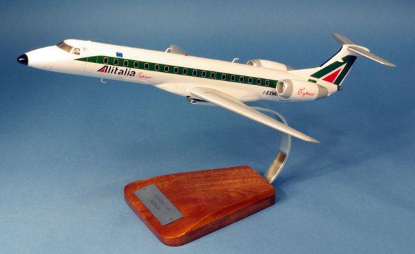 Embraer 145 1
