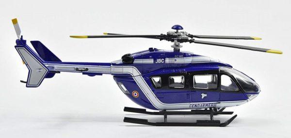 Eurocopter EC 145 Gendarmeriea
