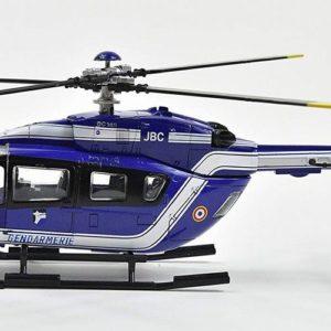 Eurocopter EC 145 Gendarmerieb