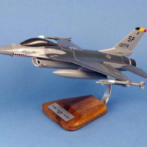 F 16C Falcon 1